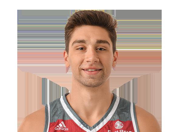 https://a.espncdn.com/i/headshots/mens-college-basketball/players/full/4280282.png