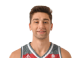 https://a.espncdn.com/i/headshots/mens-college-basketball/players/full/4280282.png