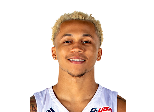 https://a.espncdn.com/i/headshots/mens-college-basketball/players/full/4280283.png