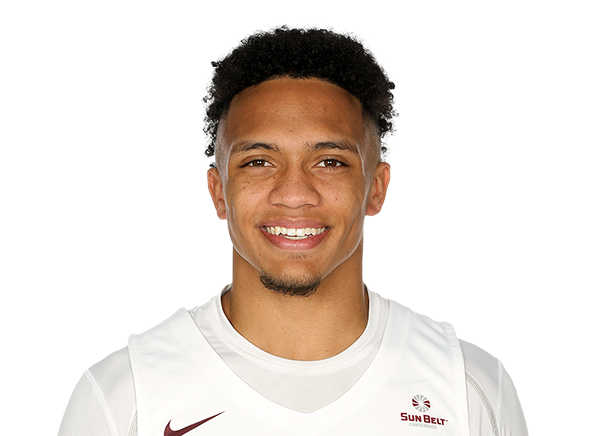 https://a.espncdn.com/i/headshots/mens-college-basketball/players/full/4280284.png