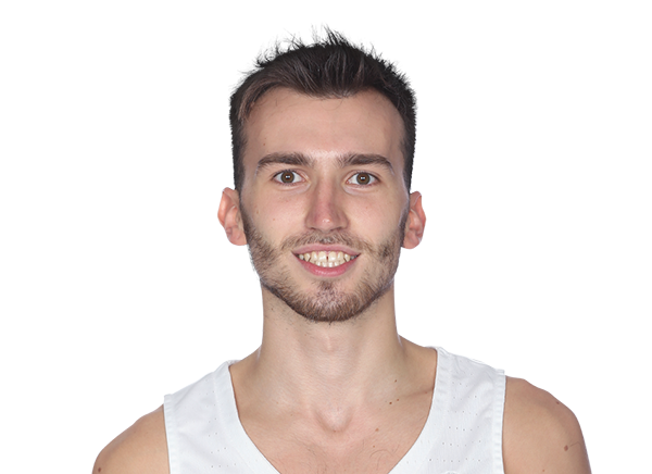 https://a.espncdn.com/i/headshots/mens-college-basketball/players/full/4280286.png