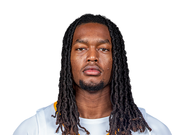 https://a.espncdn.com/i/headshots/mens-college-basketball/players/full/4280289.png