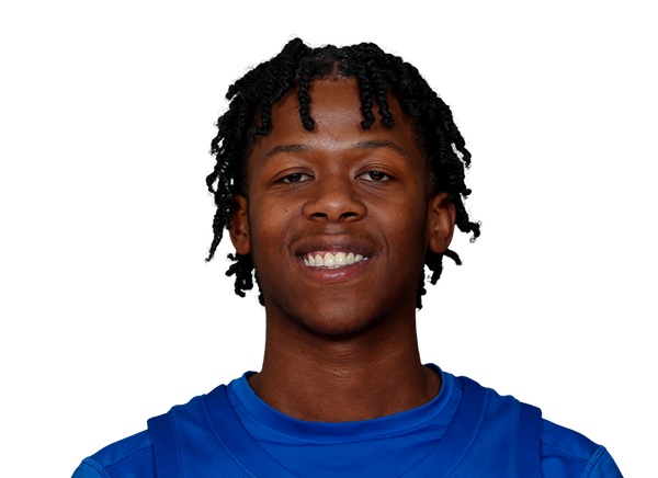 https://a.espncdn.com/i/headshots/mens-college-basketball/players/full/4280299.png