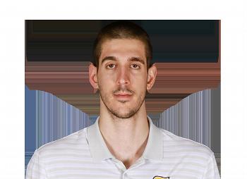 Stefan Kenic