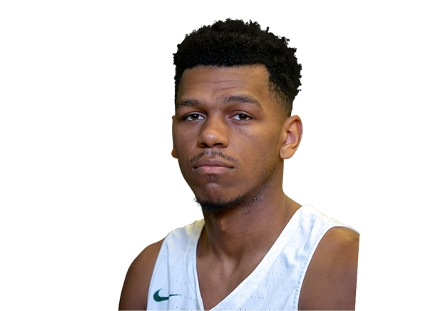https://a.espncdn.com/i/headshots/mens-college-basketball/players/full/4280303.png