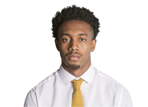 https://a.espncdn.com/i/headshots/mens-college-basketball/players/full/4280626.png