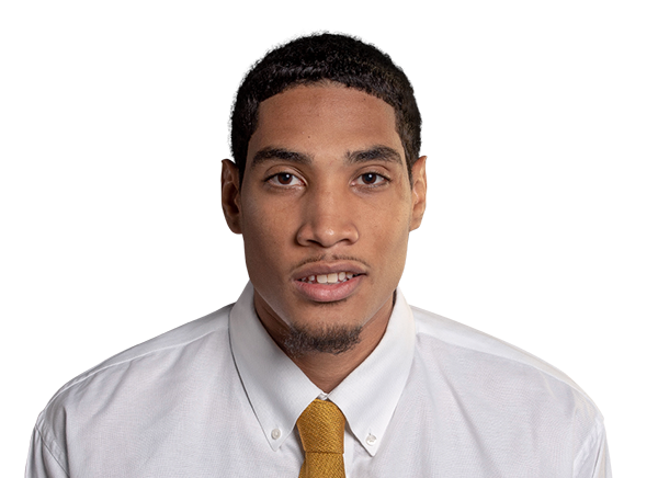 https://a.espncdn.com/i/headshots/mens-college-basketball/players/full/4280628.png