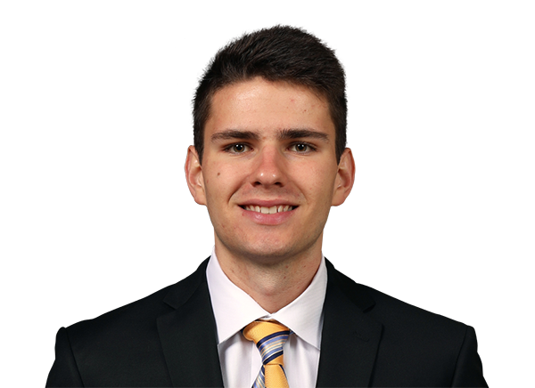https://a.espncdn.com/i/headshots/mens-college-basketball/players/full/4283446.png