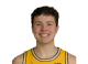 https://a.espncdn.com/i/headshots/mens-college-basketball/players/full/4283574.png