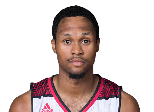 https://a.espncdn.com/i/headshots/mens-college-basketball/players/full/4283589.png