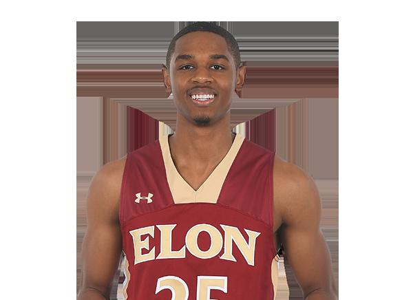 https://a.espncdn.com/i/headshots/mens-college-basketball/players/full/4283764.png