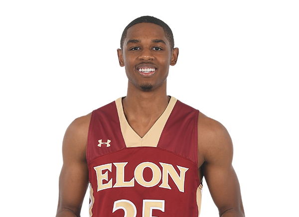 https://a.espncdn.com/i/headshots/mens-college-basketball/players/full/4283764.png