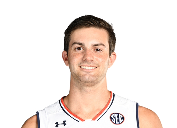 https://a.espncdn.com/i/headshots/mens-college-basketball/players/full/4283944.png