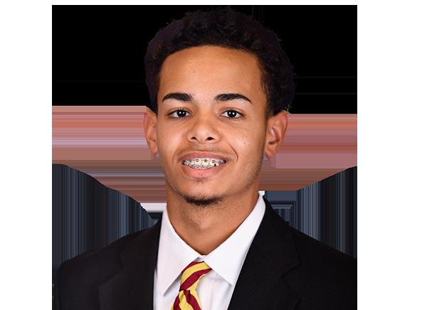 https://a.espncdn.com/i/headshots/mens-college-basketball/players/full/4283946.png