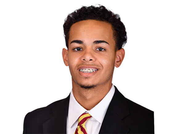 https://a.espncdn.com/i/headshots/mens-college-basketball/players/full/4283946.png