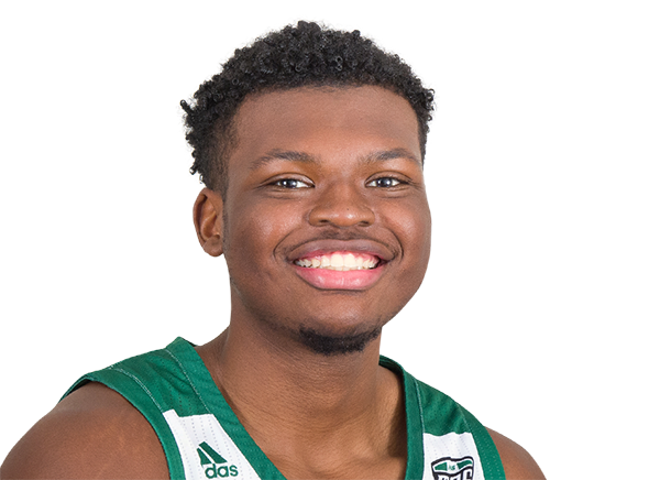 https://a.espncdn.com/i/headshots/mens-college-basketball/players/full/4283948.png