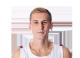 https://a.espncdn.com/i/headshots/mens-college-basketball/players/full/4284008.png