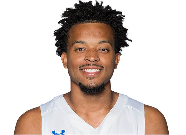 https://a.espncdn.com/i/headshots/mens-college-basketball/players/full/4284036.png