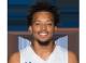 https://a.espncdn.com/i/headshots/mens-college-basketball/players/full/4284036.png