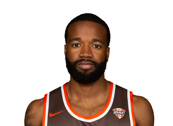 https://a.espncdn.com/i/headshots/mens-college-basketball/players/full/4284038.png