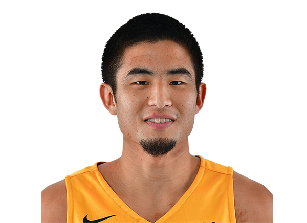 https://a.espncdn.com/i/headshots/mens-college-basketball/players/full/4284039.png
