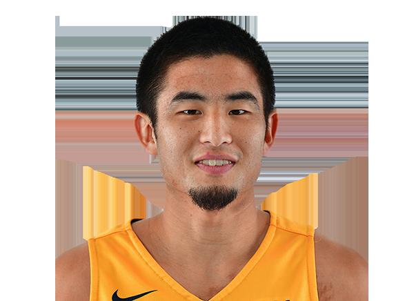 Kevin Doi