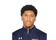 https://a.espncdn.com/i/headshots/mens-college-basketball/players/full/4284049.png