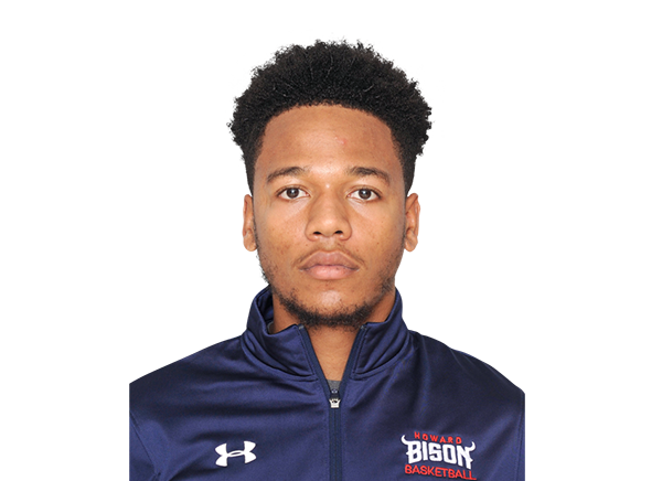 https://a.espncdn.com/i/headshots/mens-college-basketball/players/full/4284051.png