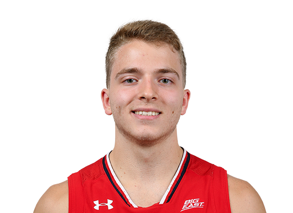 https://a.espncdn.com/i/headshots/mens-college-basketball/players/full/4284054.png
