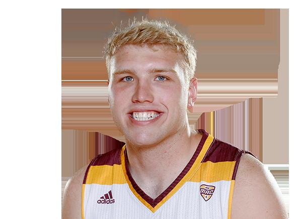 https://a.espncdn.com/i/headshots/mens-college-basketball/players/full/4284061.png