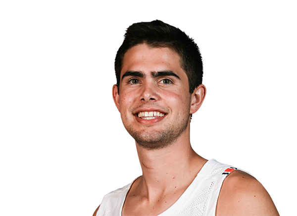 https://a.espncdn.com/i/headshots/mens-college-basketball/players/full/4284066.png