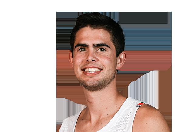 https://a.espncdn.com/i/headshots/mens-college-basketball/players/full/4284066.png
