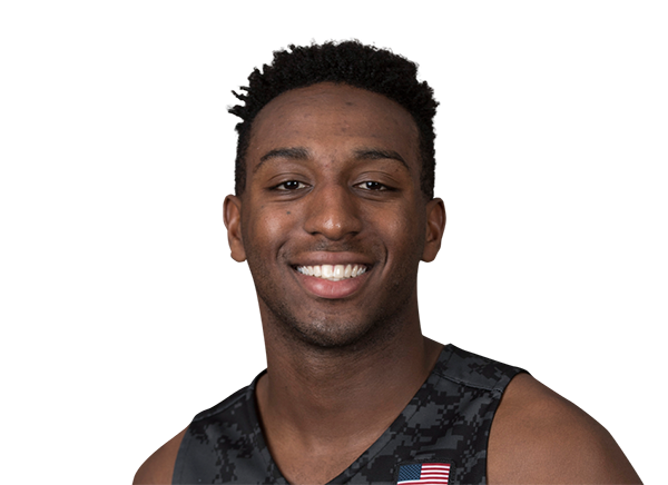 https://a.espncdn.com/i/headshots/mens-college-basketball/players/full/4284075.png
