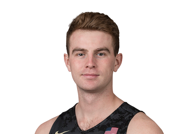 https://a.espncdn.com/i/headshots/mens-college-basketball/players/full/4284076.png