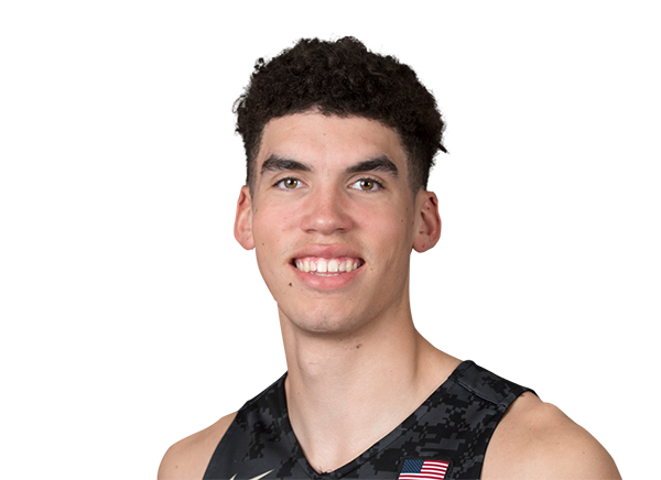 https://a.espncdn.com/i/headshots/mens-college-basketball/players/full/4284080.png