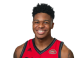https://a.espncdn.com/i/headshots/mens-college-basketball/players/full/4284084.png