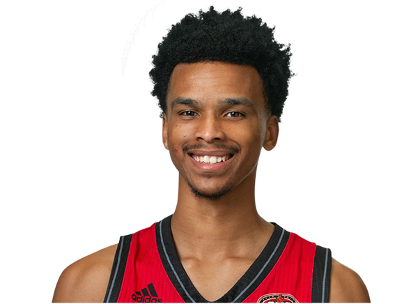 https://a.espncdn.com/i/headshots/mens-college-basketball/players/full/4284085.png