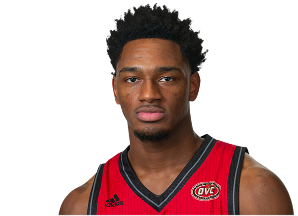 https://a.espncdn.com/i/headshots/mens-college-basketball/players/full/4284086.png