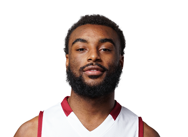 https://a.espncdn.com/i/headshots/mens-college-basketball/players/full/4284097.png