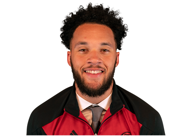 https://a.espncdn.com/i/headshots/mens-college-basketball/players/full/4284107.png