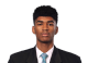 https://a.espncdn.com/i/headshots/mens-college-basketball/players/full/4284123.png