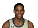 https://a.espncdn.com/i/headshots/mens-college-basketball/players/full/4284135.png