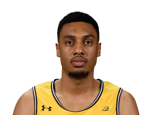 https://a.espncdn.com/i/headshots/mens-college-basketball/players/full/4284136.png