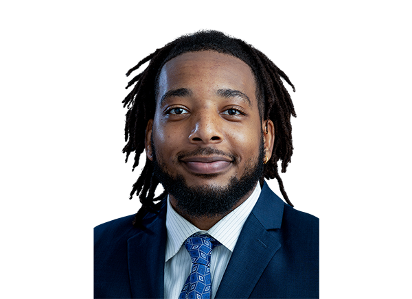 https://a.espncdn.com/i/headshots/mens-college-basketball/players/full/4284169.png