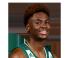 https://a.espncdn.com/i/headshots/mens-college-basketball/players/full/4284256.png