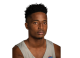 https://a.espncdn.com/i/headshots/mens-college-basketball/players/full/4284290.png