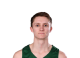 https://a.espncdn.com/i/headshots/mens-college-basketball/players/full/4284294.png