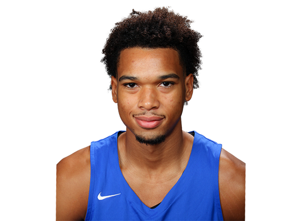 https://a.espncdn.com/i/headshots/mens-college-basketball/players/full/4284593.png