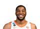 https://a.espncdn.com/i/headshots/mens-college-basketball/players/full/4285366.png