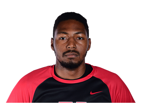 https://a.espncdn.com/i/headshots/mens-college-basketball/players/full/4285368.png
